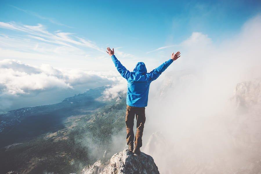 trouver sa voie - se sentir vibrer