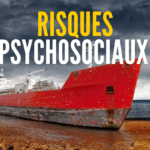 Interview prévention des risques psychosociaux