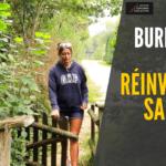 réinventer sa vie après un burn-out